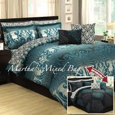 Green And Blue Duvet Covers 31 Best Peacock Bedding Images On Pinterest Peacock Bedding