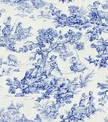Blue Home Decor Fabric 137 Best Fabrics Images On Pinterest Decorative Pillows Indoor