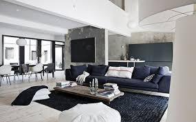 Modern Living Room Ideas 2013 Modern Living Room Designs 2013 Coma Frique Studio D0f486d1776b