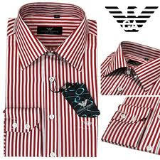 best dress shirts
