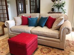 Cheap Sofa For Sale Uk Furniture For France