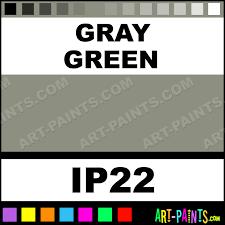 gray green paint gray green industrial metal and metallic paints ip22 gray