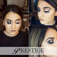 makeup schools in san diego prestige makeup school 136 photos cosmetology schools 4370