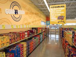 why aldi is so cheap business insider