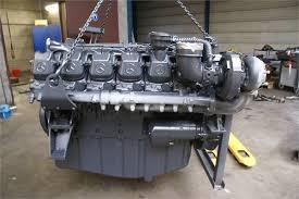 engine for mercedes mercedes om444a engines for mercedes om444a truck for