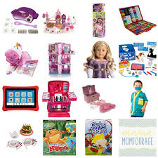 girls parents guide want that wednesday holiday gift guide little girls edition
