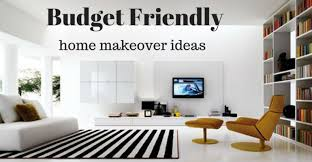 tips for decorating your home budget friendly tips for decorating your home world inside pictures