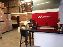 kitchen furniture australia pa kitchen australia just another site