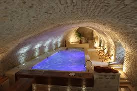 Indoor Pool Indoor Lap Pool Dimensions