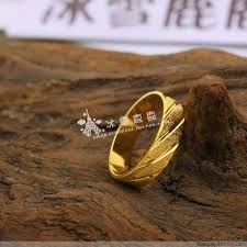 wedding band hong kong hong kong money to send husband wedding ring gold ring