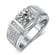 aliexpress buy 2ct brilliant simulate diamond men search on aliexpress by image
