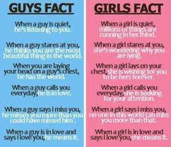 facts imghumour