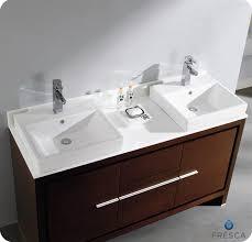 fancy bathroom double vanity tops and double sink vanity tops