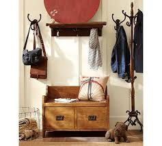 Small Storage Bench Bench Small Entryway Storage Arlene Designs With Regard To Awesome