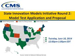 webinar state innovation models initiative round two model test pr u2026