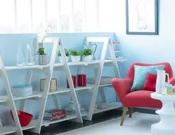 A Frame Bookshelf Plans 51 Best Display Shelves And Racks Images On Pinterest Display