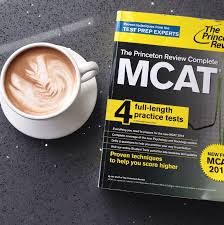 mcat study guide pdf untitled