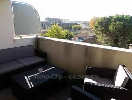 location chambre avignon location appartement 1 chambre avignon 40 m 505