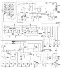 28 mazda 323 distributor wiring diagram diagram for 4 cyl