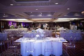 The Chandelier Belleville Nj Wedding Reception Venues In Morristown Nj The Knot