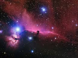 hd wallpapers horsehead nebula wallpapers