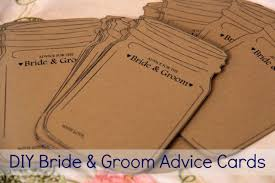 and groom advice cards groom resume format