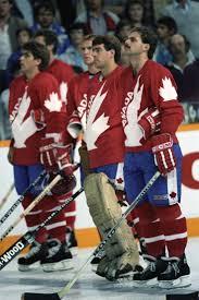 339 best hockey images on pinterest hockey stuff ice hockey and