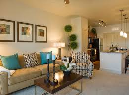 Cheap Home Decor Ideas For Apartments Extraordinary Awesome - Ideas for living room decor in apartment