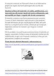 dispense giurisprudenza diritto industriale vanzetti di cataldo pdf 1 docsity