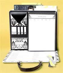Ultimate Wedding Planner Brides Ultimate Wedding Planning Kit