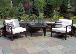 Patio Furniture Big Lots Exterior Design Exciting Outdoor Furniture Design With Smith And