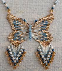 beaded butterfly bracelet images 245 best butterfies beadwork patterns images bead jpg