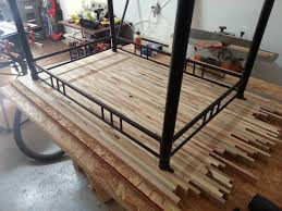 How To Make A Dining Room Table Amusing How To Make A Dining Room Table Out Of Pallets 89 About