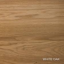 white oak shaker cabinets custom ikea door styles and sles dendra doors custom ikea doors