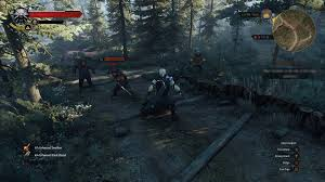 the witcher 3 leaked on torrent sites cd projekt red is kindly