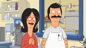 bob s burgers thanks hoarding is stuffed with