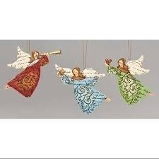 cheap flying ornaments find flying ornaments