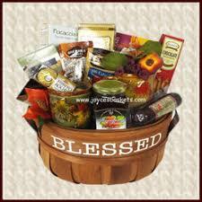 buy thanksgiving gifts baskets joyce s baskets