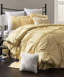 Yellow Bedding Set Zspmed Of Yellow Bedding Sets
