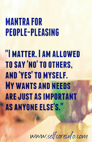 Loving Myself Quotes by Top 25 Best Morning Inspirational Quotes Ideas On Pinterest