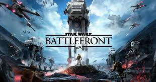 best black friday deals on starwars battlefront how to buy star wars battlefront the cheapest deals as new ea