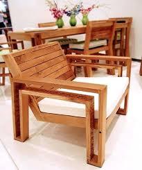 how to make furniture salmaun me