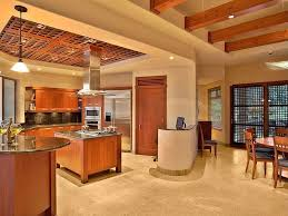 asian kitchen cabinets asian kitchen with exposed beam pendant light in lahaina hi