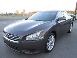 maxima nissan 2013 brown nissan maxima in tennessee for sale used cars on