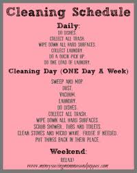 cleaning inspiration inspiring clean house quotes 86 on decor inspiration with clean