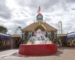 the cities amusement park minnesota amusement parks