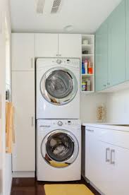 best 25 ikea laundry ideas on pinterest hanging clothes drawer