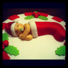 christmas baby showers choice image baby shower ideas