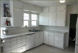 kitchen vintage kitchen cabinets kitchen cabinet ideas cabinet