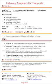 Resume References Format Example by 20 Resume References Format Safety Officer Resume Offshore